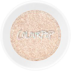 Flexitarian ($8) Swing both ways in this intense white champagne in a Pearlized finish