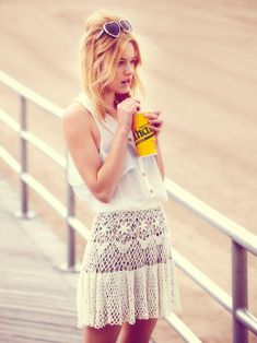 free people vestido trico/jpeg