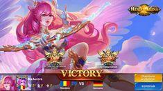 Victorious, Vietnam, Anime, Games, Art, Art Background, Kunst, Cartoon Movies, Gaming