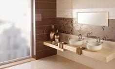 3dceramica, tu tienda para la reforma de tu baño o cocina en sevilla, www.3dceramica.com
