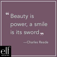Smile Quotes on Pinterest