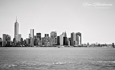 World Around Us @ Lena Błachowicz PHOTOGRAPHY New York Skyline, World, Photography, Travel, Photograph, Viajes, Photo Shoot, Trips, The World