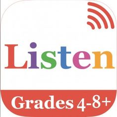 Talking Talk: Listening Power Grades 4 - 8+. Focused on language and auditory processing tasks. Pinned by SOS Inc. Resources. Follow all our boards at pinterest.com/sostherapy/ for therapy resources.