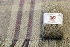 Buy Herdwick Boucle Wool