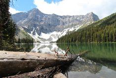 Rawson Lake, AB (1024×683)