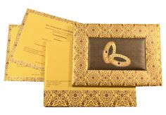 Social Media Etiquettes for would-be Bride & Groom @ http://indiancard.livejournal.com/8125.html via http://www.indianweddingcard.in/Wedding-Invitations.html #WeddingInvitationCards