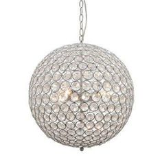crystal ball pendant light contemporary pendant lights in store wwwsurreylighting ball pendant lighting