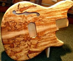 Ashland guitar - Yahoo Image Search Results