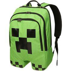 29 Best minecraft bags images  28bae5f6c2576