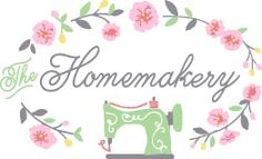 Il Homemakery materiali lane cotoni stoffe etc