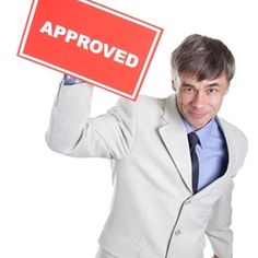Even with bad credit, you can still get approved for your dream home.