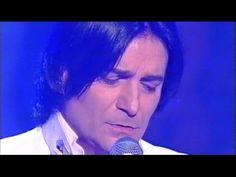 Renato Zero - Cercami - Tutti Gli Zeri Del Mondo