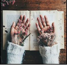 My kind of green fingers 🌺 Fun fact, when I was… – - Aesthetic Photography Book Aesthetic, Flower Aesthetic, Aesthetic Vintage, Aesthetic Photo, Aesthetic Pictures, Spring Aesthetic, Plant Aesthetic, Tumblr Photography, Book Photography