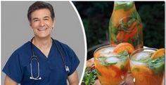 dr-_oz_-_emagrecer_-_grapefruit