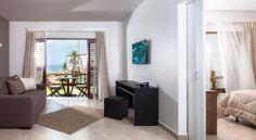 GOL: Blue Residence Hotel , Jericoacoara, Brasil - 357 Opinião dos hóspedes . Reserve já o seu hotel!