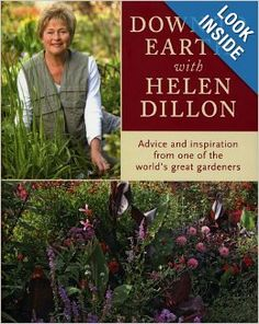 Down to Earth With Helen Dillon: Gardenista