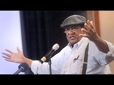 Co founder of the Black Panther Party Bobby Seale - From The Sixties To ... _As part of the Peaceful Streets Project's 2nd Annual Police Accountability Summit, Co-founder of the black Panther Party, Bobby Seale speaks about his experience in the 60s and how that relates to today!