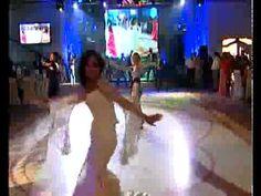 extraordinary wedding dance  Baku,Azerbaijan