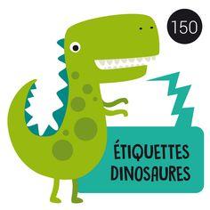 Personnalisé Enfants Bouteille d/'eau Dinosaure Pour Enfants Sports boissons School B8