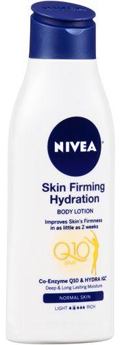 Nivea Skin Firming Hydration Lotion + $3.02 Money Maker Starting 5/11!! - http://couponingforfreebies.com/nivea-skin-firming-hydration-lotion-3-02-money-maker-starting-511/