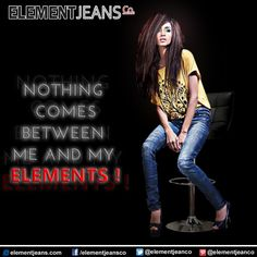 #Elementjeans #elementjeansco #stretch #denim #girls #womens #skinny #jeans #skinnyjeans paired with a #trendy #casual #loose #fit #tshirt #knittop