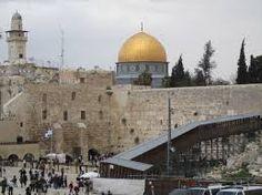 תוצאת תמונה עבור Beautiful places in Israel