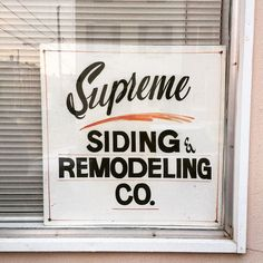 #signsofsouthphilly #intheneighborhood #supreme by christiancantiello