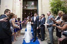 Australian wedding in Lecce, Puglia  by Michela & Michela wp www.italianweddingcompany.com photo courtesy by Morlotti Studio bari