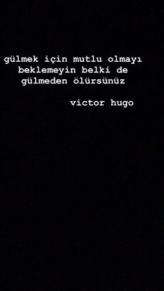 Foreign Words, Neon Words, Fake Photo, My Philosophy, Best Quotes, Writer, Lyrics, Victor Hugo, Instagram