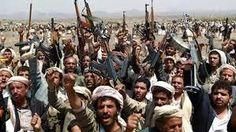 #موسوعة_اليمن_الإخبارية l صحيفة عطوان : تلميح سعودي بانسحاب عسكري تكتيكي وشيك من حرب اليمن
