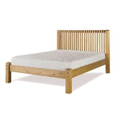 Limelight Apollo Wooden Bed Frame A