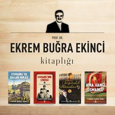 KAYI VIII - Islahat, Darbe ve Devlet - Ahmet Şimşirgil   Divanyolu.com.tr - Tarih ve Kültür Kitapları