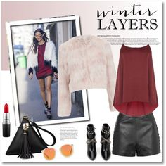 layered looks for 2017 (12)