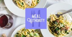 Considering a meal-kit delivery service? Read reviews and compare via @MealAuthority at https://www.mealauthority.com