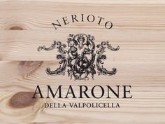 Gestaltungskonzept für den Amarone aus der Region Venetien in Italien Web Design, Packaging Design, Concept, Things To Do, Italy, Creative, Design Web, Package Design, Design Packaging