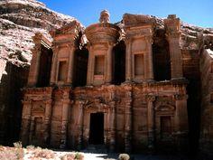Wallpaper - Jordanien: http://wallpapic.de/stadte-und-lander/jordanien/wallpaper-40620