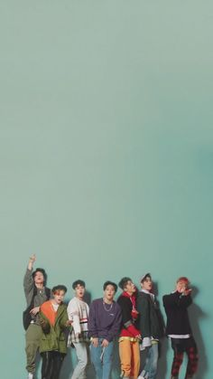 Ikon Wallpaper, Cute Cat Wallpaper, Chanwoo Ikon, Hanbin, Yg Entertainment, Ikon Debut, Ikon Kpop, Funny Boy, Backgrounds