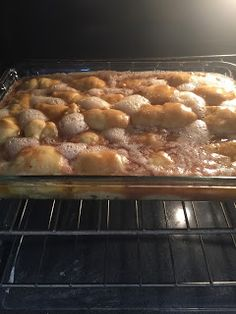 20 Awesome Duggar Family Recipes images | Cooking recipes, Dinner