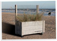 Afbeeldingsresultaat voor windschermen tuin hout