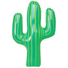 Cinco De Mayo Fiesta Party Inflatable Cactus Decoration, ... https://www.amazon.com/dp/B000GKW47Q/ref=cm_sw_r_pi_awdb_t1_x_F.1PAbFY5MBJW