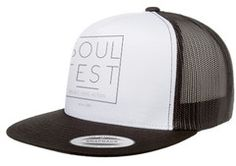Accessories – The SoulFest Merchandise Store