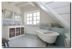 Vintage Badkamer Spiegel : 36 best badkamer spiegel ideeen images on pinterest wallpaper