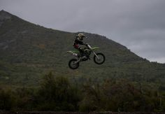 #Motocross #Motos #Landscape #DesafíoRuta40 #Ruta40 #RN40 #Argentina #Viajes. Más en www.facebook.com/viajaportupais