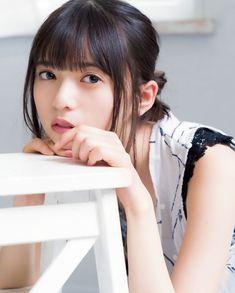 Japanese Teen, Japanese Beauty, Asian Beauty, Very Pretty Girl, Pretty Girls, Saito Asuka, School Girl Japan, Cute Asian Girls