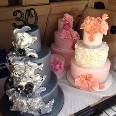 Ready for take off.  #dressmycake  #birthdaycake #sugarart