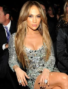 Jennifer Lopez #zdress #coupons #promocodes