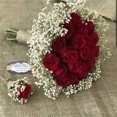 Diy Flowers, Flower Decorations, Bear Hamster, Bridal Dresses, Wedding Gowns, Bride Bouquets, Sweet 16, Flower Arrangements, Centerpieces
