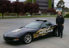 Weird Cars | ... topic views 25858 post subject unusual police cars unusual police cars