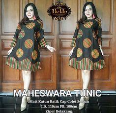 Batik handmade Indonesia Only Idr 100K