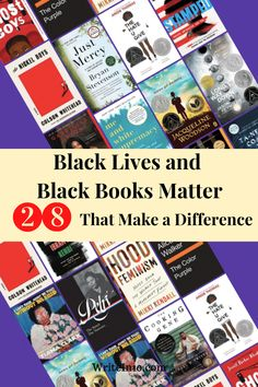 I've compiled the list of books by black authors that address race. Fiction, non, poetry, essays, and a cookbook.Not all titles were available, nor am I including books written by non-blacks.Purchasing from the links included will not only support independent bookstores, but all affiliate proceeds will go to The Negro College Fund. #books #blacklives #reading Inspirational Books To Read, Books By Black Authors, Black History Books, Spitting Image, College Fund, Recommended Books, Literary Fiction, Study Notes, Lifestyle Changes